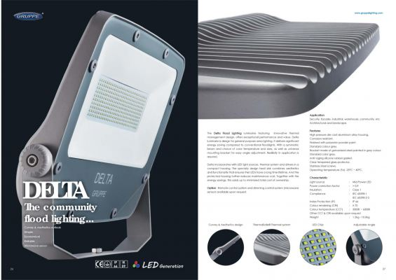 Gruppe_Delta_LED_Flood_Lighting-1
