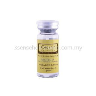 SDA 11 (Protect - For Scalp PH Balance)