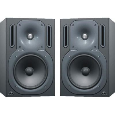 Behringer Truth B2031A 8.75 Inch Powered Studio Monitor