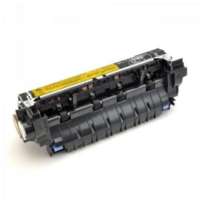 [Preoder]HP LaserJet P4015 Fuser Assembly Fuser Unit 220V