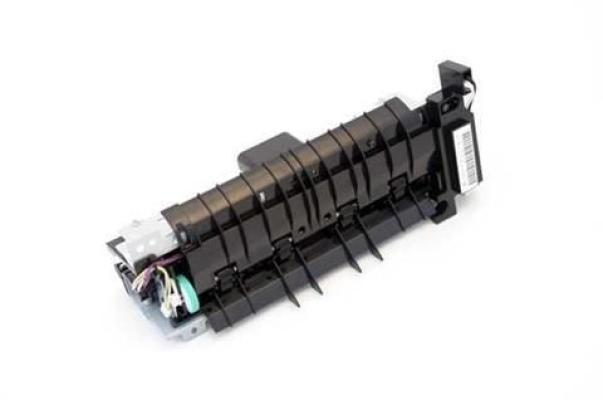 [Preoder]HP LaserJet 2420 Fuser Assembly Fuser Unit 220V