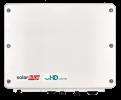 Single Phase Inverters PV Inverters SolarEdge