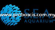 SEA Aquarium 新加坡 门票资讯
