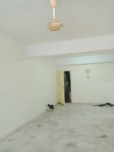 APARTMENTS FOR RENT (RM800)