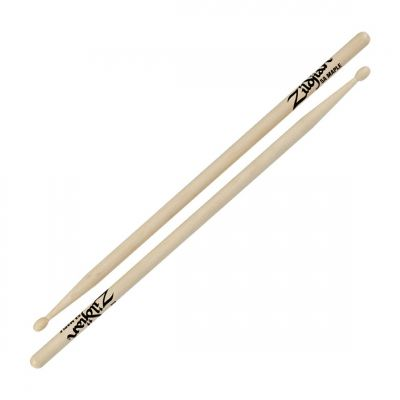 5AM - 5A Maple Wood Drumsticks
