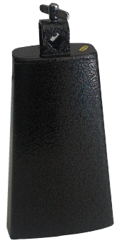 Cowbell LC-6