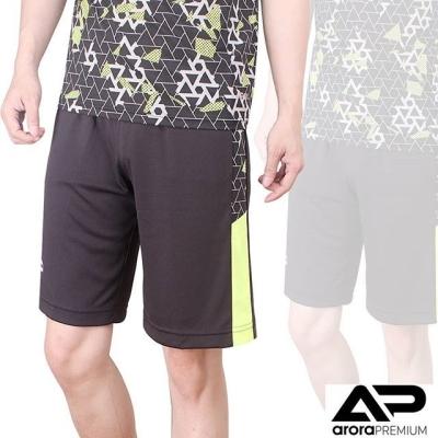 AP 1002 - BLACK