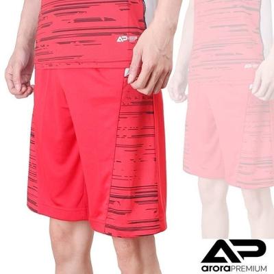 AP 1004 -RED