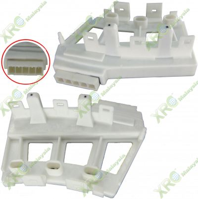 WF-HD100WM LG WASHING MACHINE ROTOR SENSOR