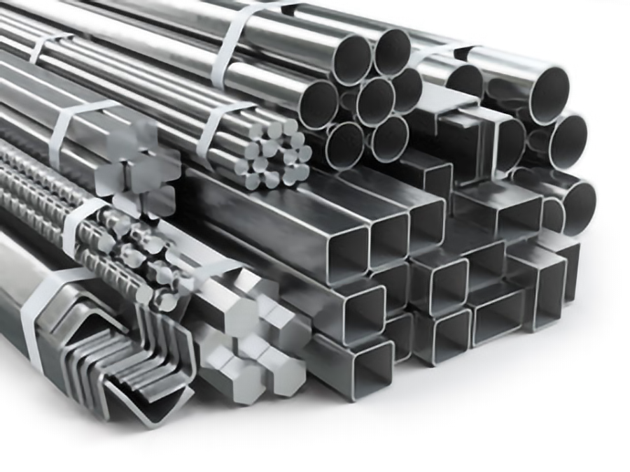 Stainless Steel: The Difference Between Grade 304 and 316