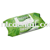 Unisepta Foam 2 Wipes 100pcs (NON-Alcohol Based) Surfaces USF Disinfectant