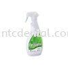 Unisepta Foam 2 Spray 750ml (NON-Alcohol Based)  Surfaces USF Disinfectant