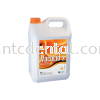Vacucid 2 (5L) Suction USF Disinfectant
