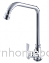 Pillar Sink Tap Adamas ADA 3007 Sink Tap