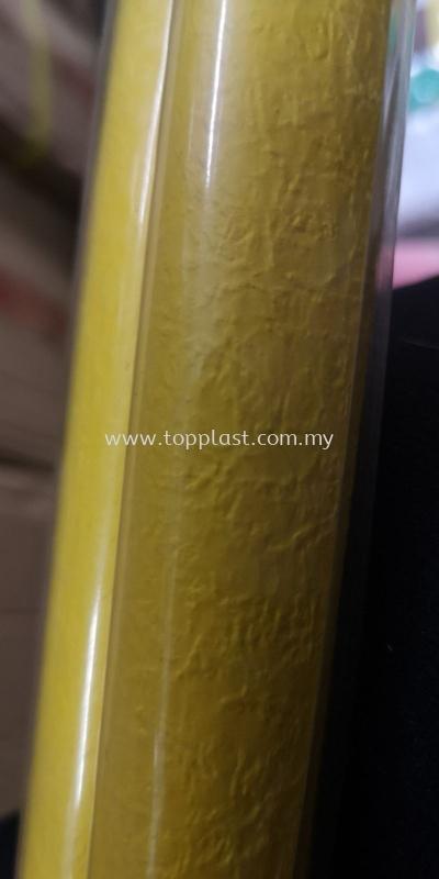 3017 Handheld Paper 60x60cm ��PK/WH/YL��