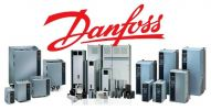REPAIR DANFOSSS VLT HVAC VARIABLE SPEED DRIVE VSD MALAYSIA SINGAPORE BATAM INDONESIA  Repairing