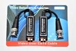 Video Balun 300M CCTV Accessories