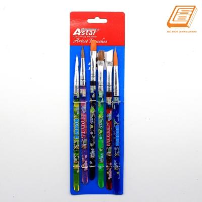 Astar - Artist Brushes - (Jo1971)
