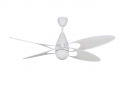 "NSB FAN BUTTERFLY 4 blade AC Motor 54"" CEILING FAN"