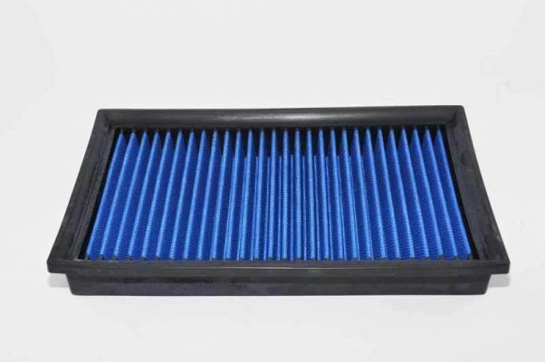 Works Air Filter - AUDI A3 / S3 1.8 / 2.0 '13-On