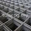 BRC A7 6' X 13' (CQ) Steel Products