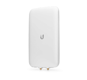 Ubiquiti Directional Dual-Band Antenna for UAP-AC-M - UniFi Mesh Antenna