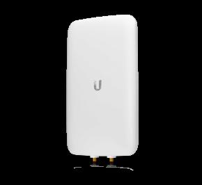 Ubiquiti Directional Dual-Band Antenna for UAP-AC-M - UniFi Mesh Antenna