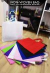 Non-Woven Bag (A3 Vertical) IG (NWB 9002) Bag Series Others