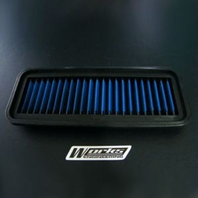 Works Air Filter - Perodua Myvi 1.3 /1.5