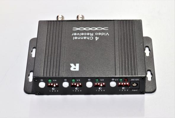 VT-TK-410PR(A)