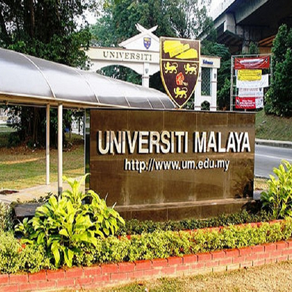 UM becomes first local uni to make it to Asia's top 40 M'sia News
