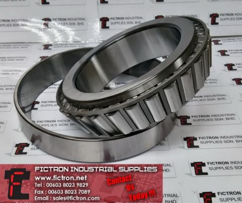 32036-X 32036X 8203 M121 FAG Roller Bearing Supply & Repair Fictron Industrial Supplies