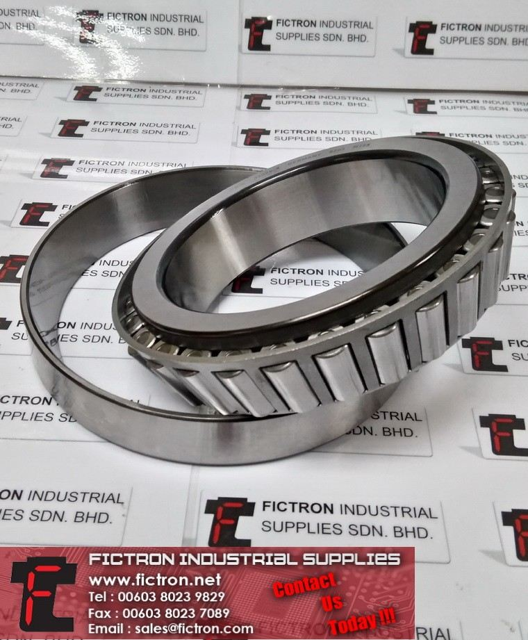 32028-X 32028X 8203 M155 FAG Roller Bearing Supply & Repair Fictron Industrial Supplies FAG Bearings