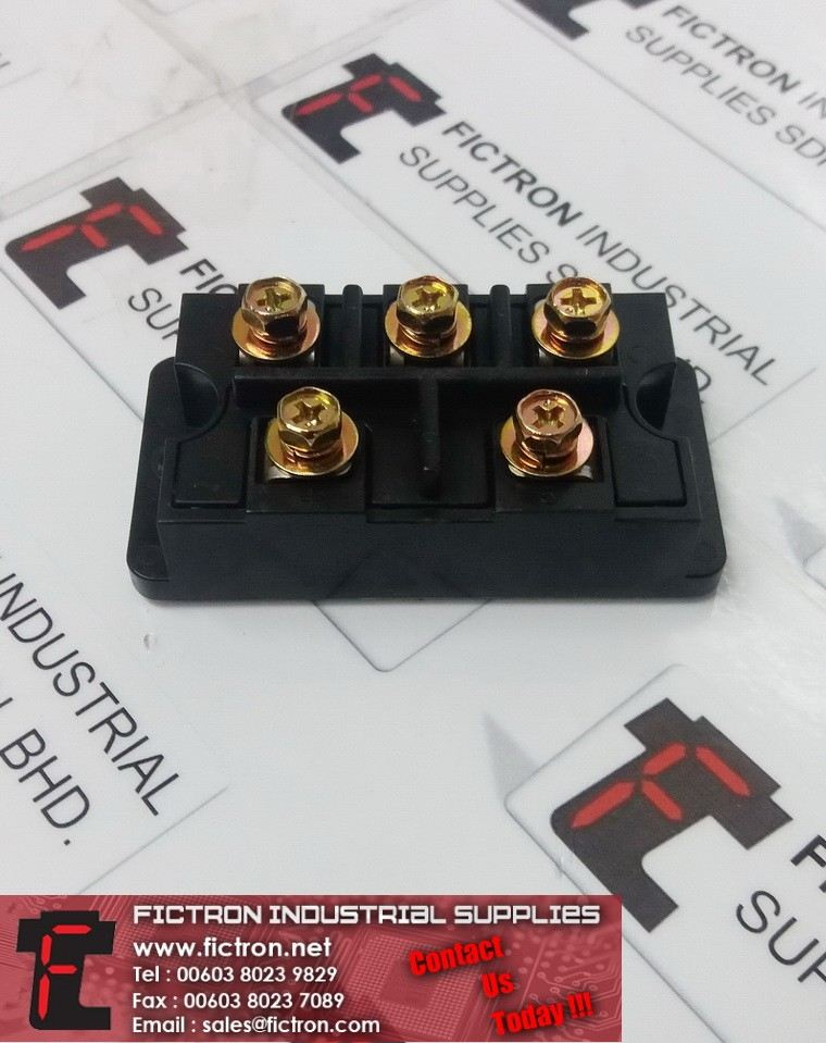 K14070PA-026-142827J2-Q04A-D MITSUBISHI MODULE Supply, Sale By Fictron Industrial Supplies MITSUBISHI Power Line/Modules