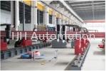 EcoCut CNC Flame & Plasma Cutting System CNC Cutting System Automatic Cutting System