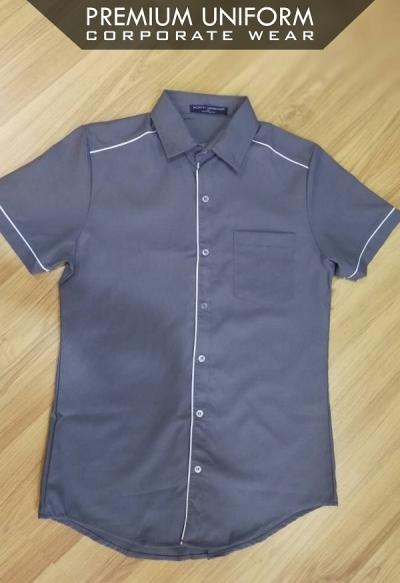 Premium Corporate Uniforms SynRace (UCD 2002)