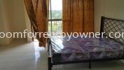 Larkin Utama Master Room Master Room Larkin Utama Johor Bahru Room Rental