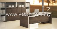 Maxis Series Designer Desking Office Furniture