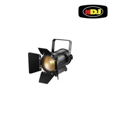 HDJ TL-350 100W Led Frensel Light (100W WW or CW)