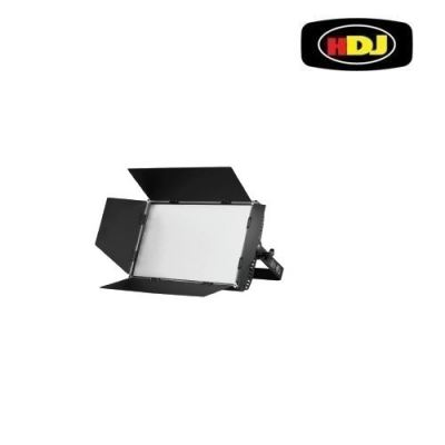 HDJ TL-335 432pcs * 0.5W LED Video Panel Light