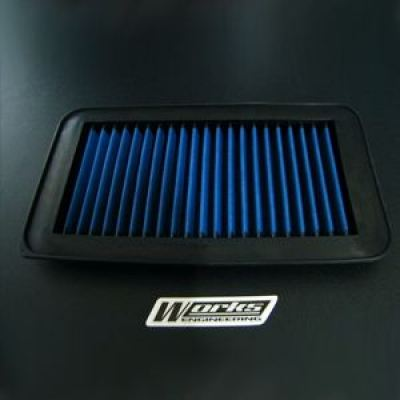 Works Air Filter - Perodua Myvi 1.0