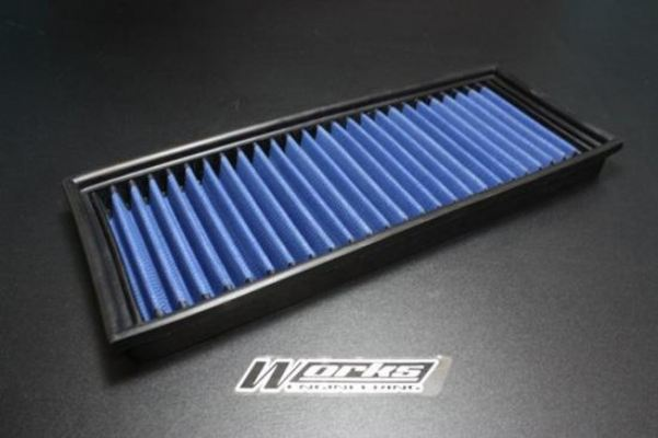 Works Air Filter - Proton Preve 1.6