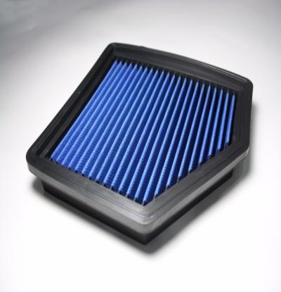 Works Air Filter - Honda HRV 1.8 '15-ON