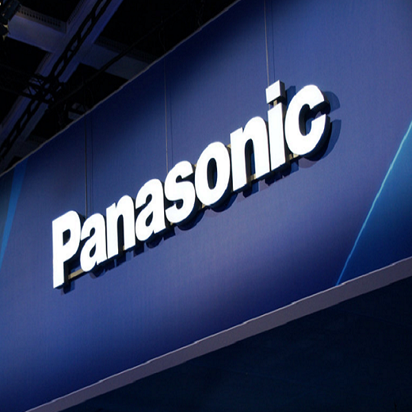 Panasonic to sell battery plant in Malaysia to Chinese firm  Other News