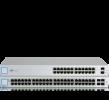 Ubiquiti UniFi® Switch 24/48 - US-24, US-48 UNIFI UBIQUITI NETWORK SYSTEM