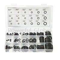 Viton Rubber O-ring Kit