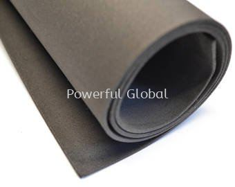 EVA Foam Sheet Roll