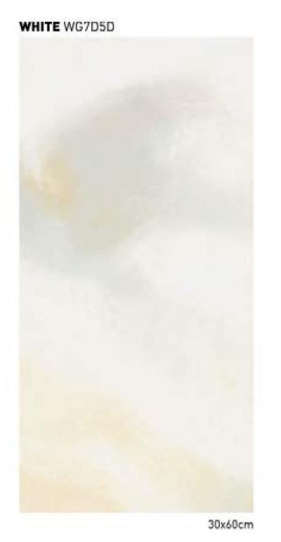 White WG7D5D