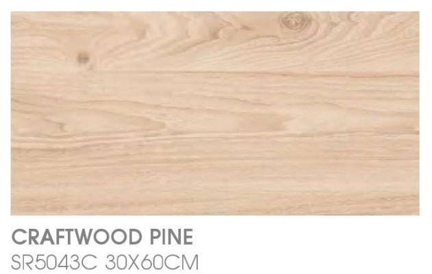 Craftwood Pine SR5043C