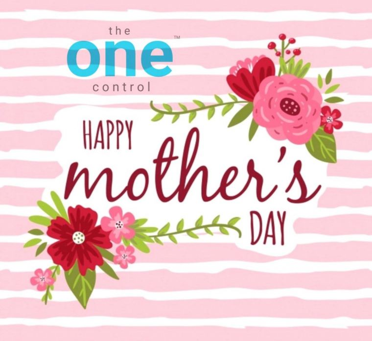 Wish All Mother Healthy & Happy